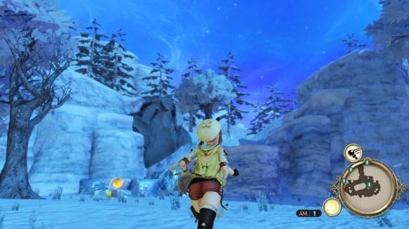 Atelier Ryza - Screenshot_23
