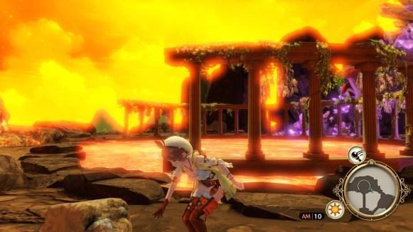 Atelier Ryza - Screenshot_24