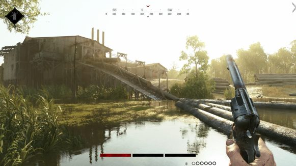 CVG-1041_Xbox_Environment_Civ_Sawmill_Golden