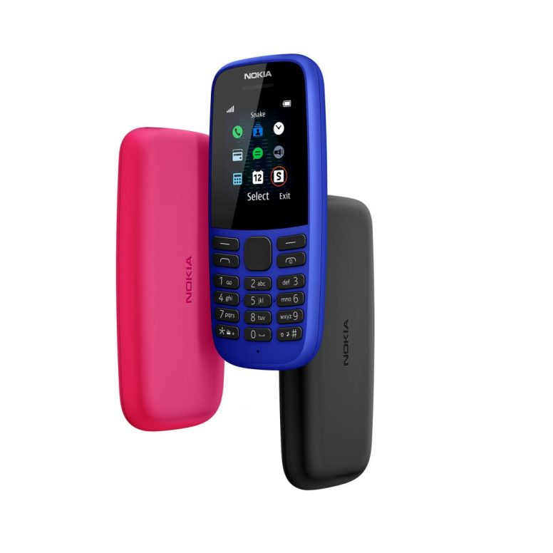 HMD_Nokia 105__2_SS_Group