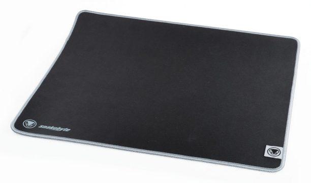 SB913761_E-sport mouse pad pro_02