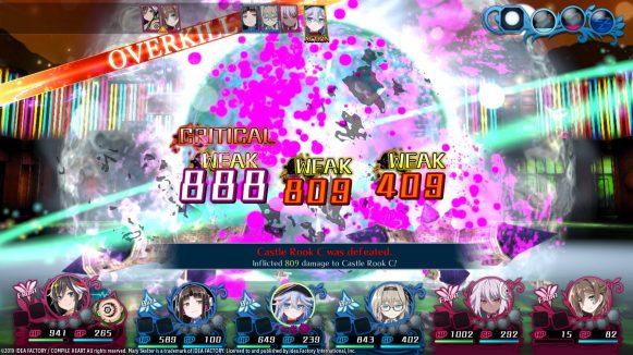 Battle_8