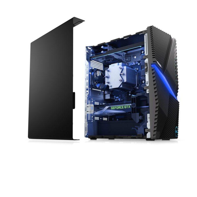 Dell G5 Desktop_1