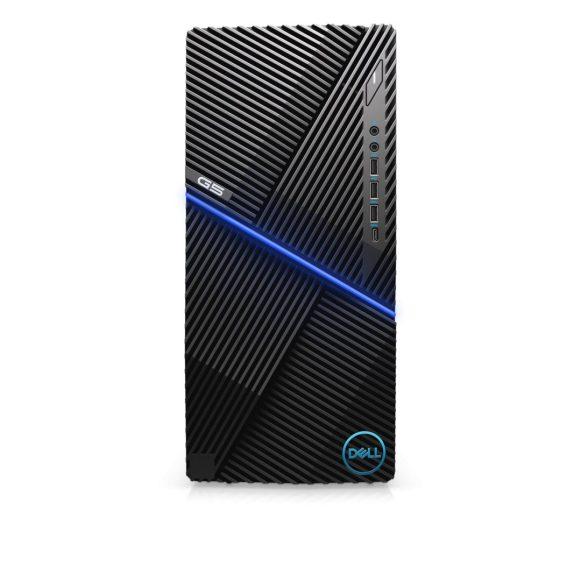 Dell G5 Desktop_4