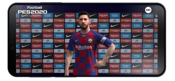Messi_01