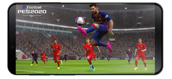 Messi_02