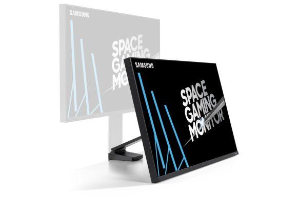 SR75Q_Space-Gaming-Monitor_3