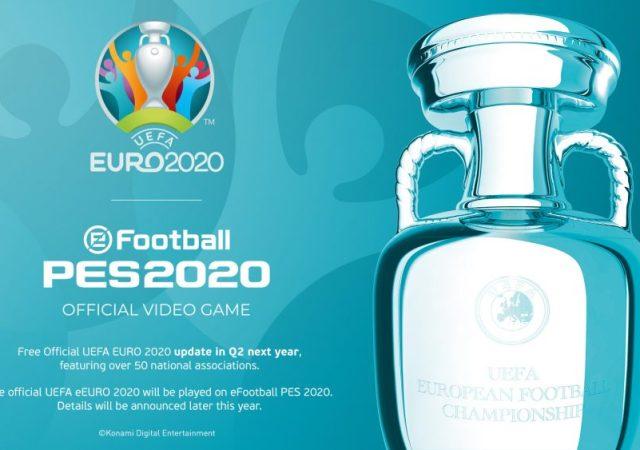 UEFA-EURO2020_eFootball-PES2020[2][3]