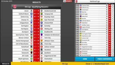 league_standings