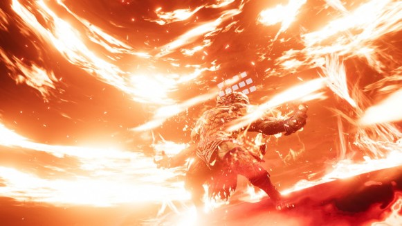 14_Ifrit