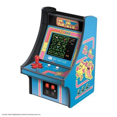 DGUNL-3230-Micro-Player_PR7