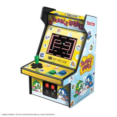 DGUNL-3241-Micro-Player_PR7