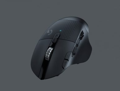 High_Resolution_PNG-G604 Front Tilt