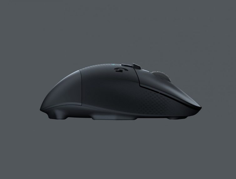 High_Resolution_PNG-G604 Side Profile 02