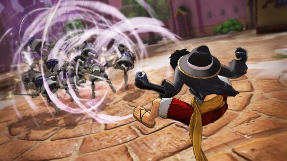 One_Piece_Pirate_Warriors_4_-_Screenshot_4_1568189174