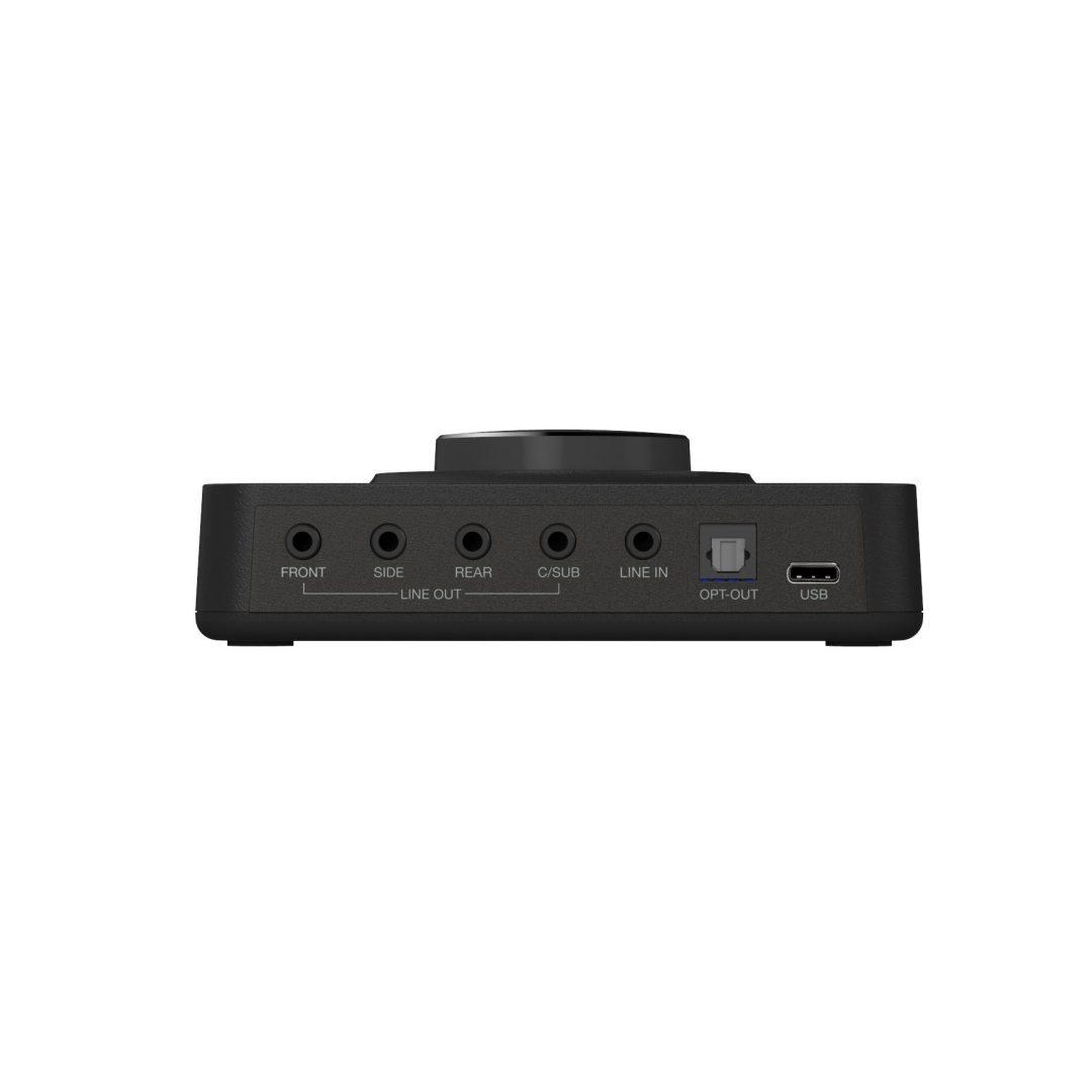 Product-SB-X3-06