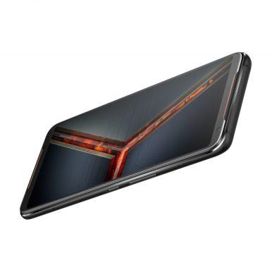 ROG Phone 2_KV_01