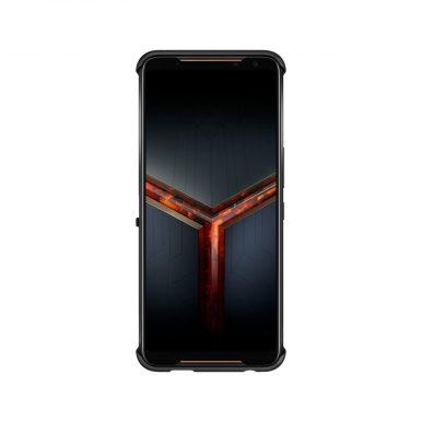 ROG Phone 2_TBD_02