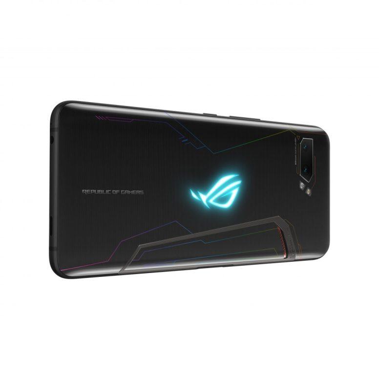 ROG Phone 2_Web_27