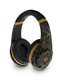 XP-CGA-BLK Stereo Gaming Headset PRO1