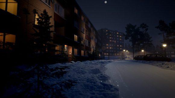 Barvik_Apartments Ext_Screenshot_3