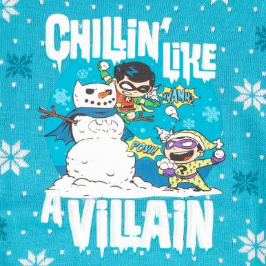 Christmas-Jumpers-KIDS-Chillin-Like-A-Villain-NS-03