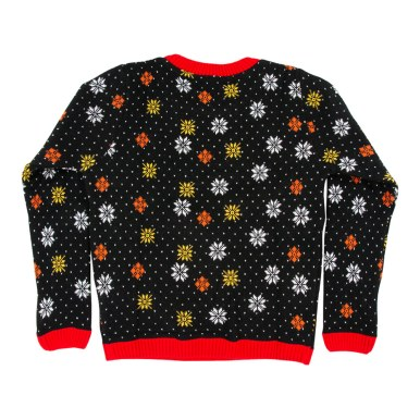 Christmas-Jumpers-KIDS-Harry-Potter-NS-02
