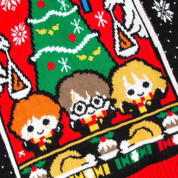Christmas-Jumpers-KIDS-Harry-Potter-NS-04