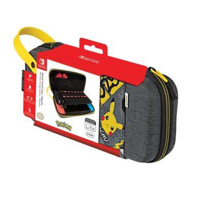 Pikachu Deluxe Commuter Case