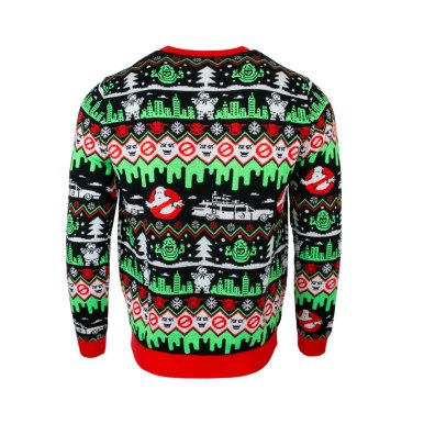 Ghostbusters-Xmas-Jumper-NS-02