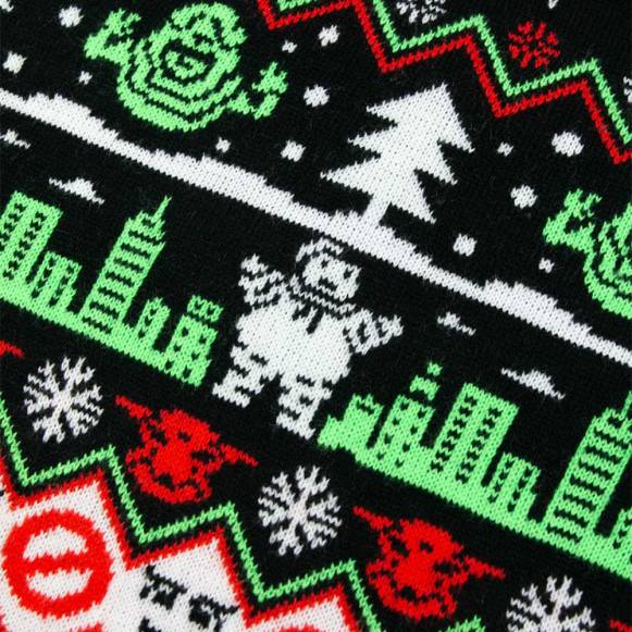Ghostbusters-Xmas-Jumper-NS-04