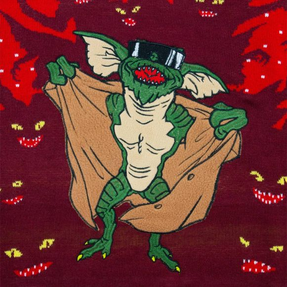 Gremlins-Are-Coming-Xmas-Jumpers-NS-03