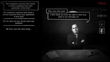 Interrogation_Screenshot_1