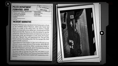Interrogation_Screenshot_3