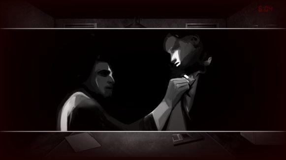 Interrogation_Screenshot_9
