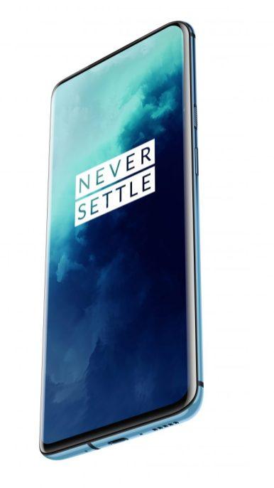 OnePlus_7T_Pro_3