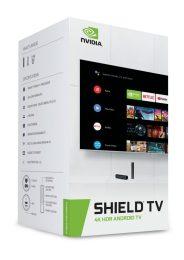 SHIELD TV_Rear