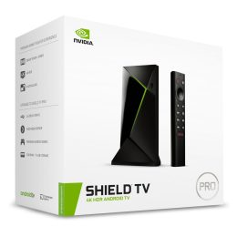 SHIELD_Pro_Front