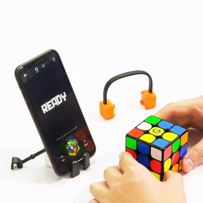 Supercube_i3SE-phone