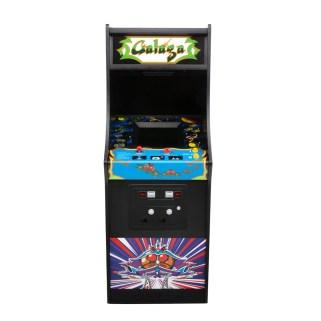 Galaga 2