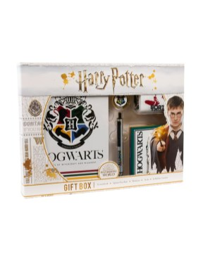 Harry-Potter-Gift-Pack-GS-01