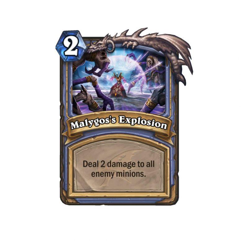 Malygoss Explosion_