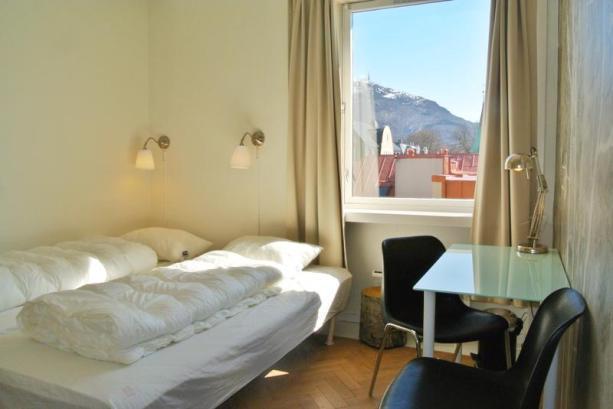 Marken Gjestehus Hostel_private_2
