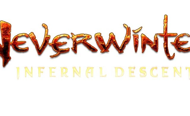 Neverwinter Infernal Descent