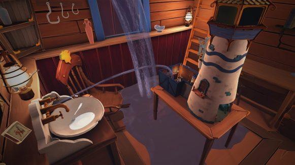 Oculus Quest Screenshot (2)