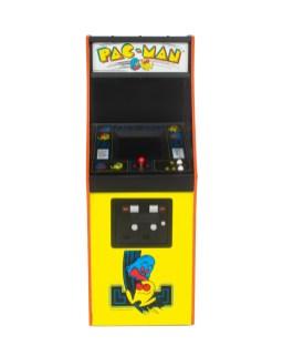PAC-MAN Arcade-2