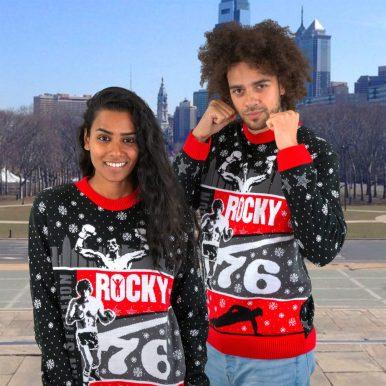 Rocky-Xmas-Jumper-Models-Shot