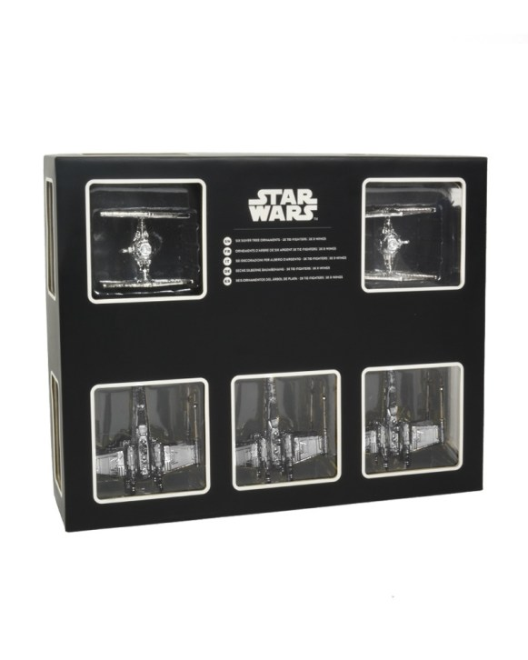 Star-Wars-Silver-Xmas-Decorations-Set-of-6-GS-04