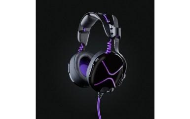 victrix_3_quarter_front_mic_cap_800x800