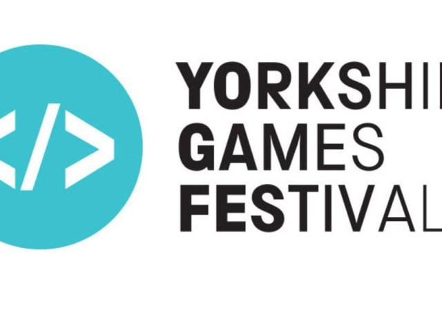 yorkshire games festival